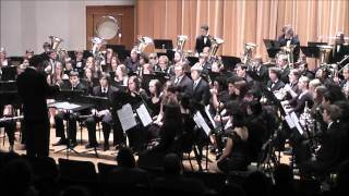 symphony no 1 in memoriam dresden 1945 daniel bukvich