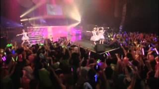 Si algún día me da por subir el PV original de Miki Fujimoto entonc...