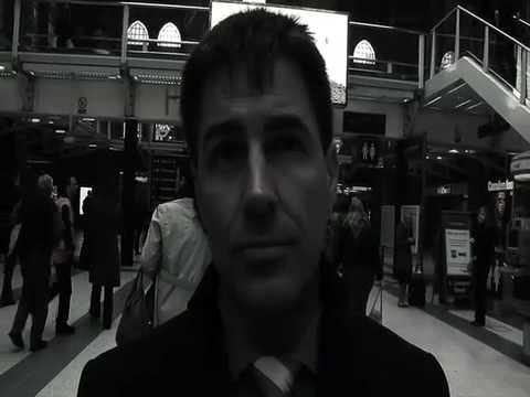 Surveillance Trailer 1