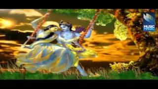 SHREE KRISHNA CHALISA | Bhakti Chalisa | Hindi Translation | Full Chalisa | Sampoorna Chalisa