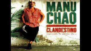 Video Manu Chao Bongo Bongo   Je Ne T'Aime Plus download MP3, 3GP, MP4, WEBM, AVI, FLV Oktober 2018