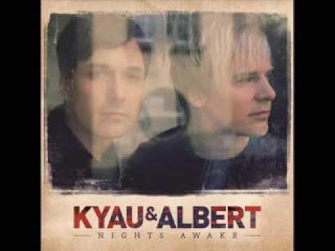 Kyau and Albert - The One (Club Mix)