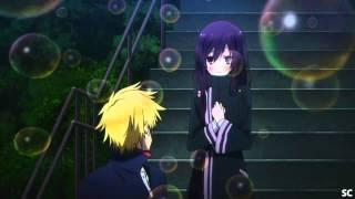[Tokyo Ravens] ~  Natsume x Harutora ᴴᴰ ~  (My Little Part)