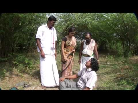 Kalyana Parisu Episode 299 09/02/2015 Kalyana Parisu is the story of three close friends in college life. How their lives change and their efforts to overcome problems that affect their friendship forms the rest of the plot.   Cast: Isvar, BR Neha, Venkat, Ravi Varma, CID Sakunthala, M Amulya  Director: AP Rajenthiran
