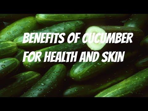 Kheere ky fawaid | kheere ky faideh | Cucumber benefits in Urdu |Herbal Treatment |