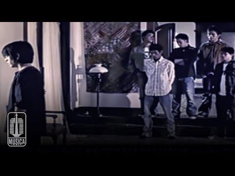 Peterpan - Di Belakangku (Official Music Video)
