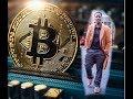 Bitcoin: The master of volatility