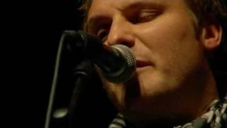 Stefan Andersson - Svenska liljor