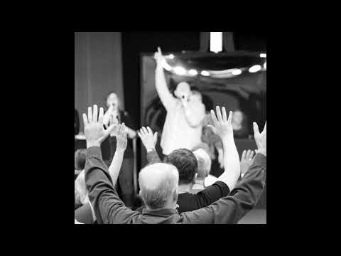 Lamb of God by Church 180 Worship featuring Justin McGowan