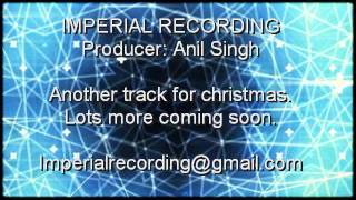 Iron Riddim Soca Dec 2012 Imperial Recording