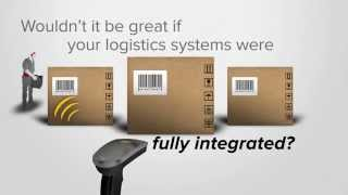 Infor Supply Chain Execution (Infor WMS) - visit us at www.ac2wave.com for more information
