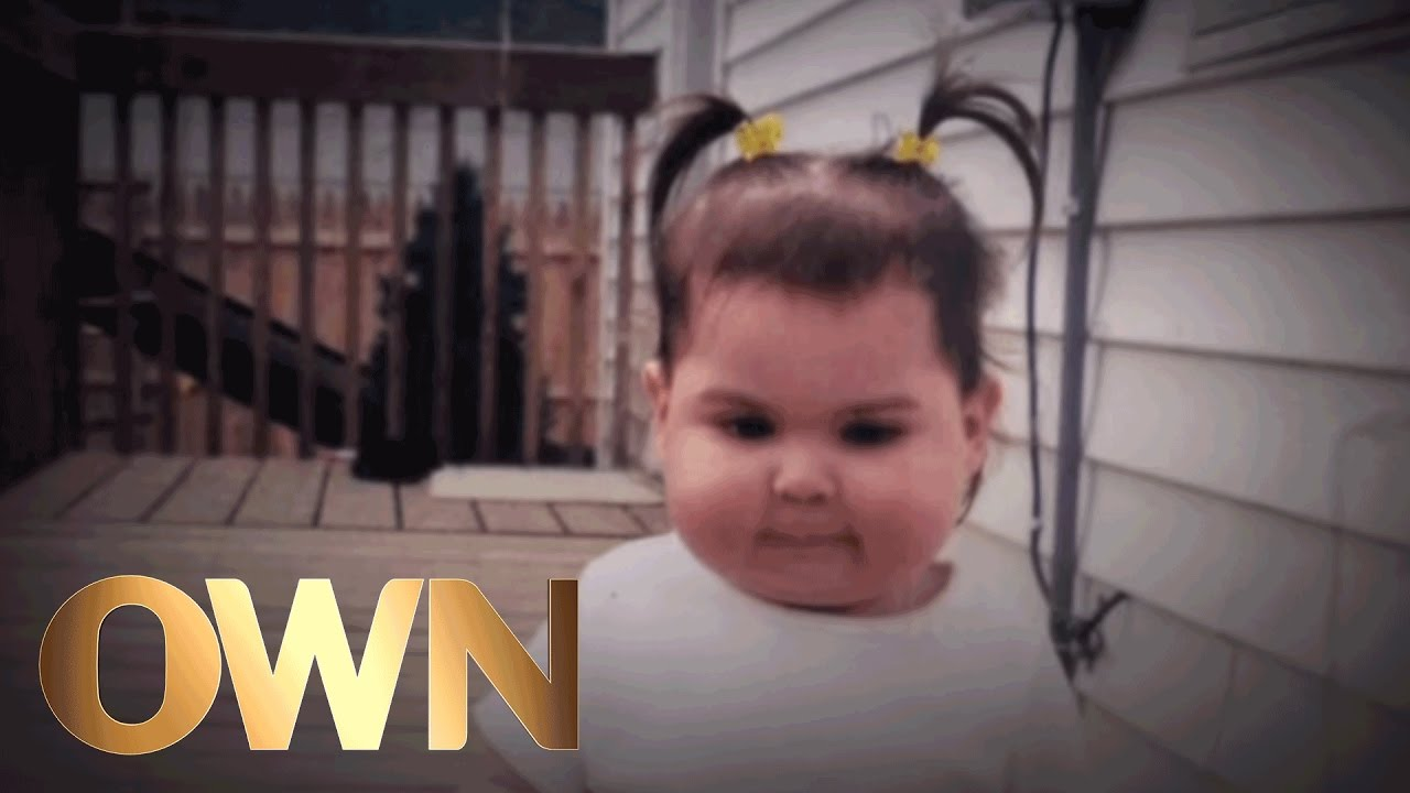 Download Kylie Monica's Miracle   Mystery Diagnosis   Oprah Winfrey Network