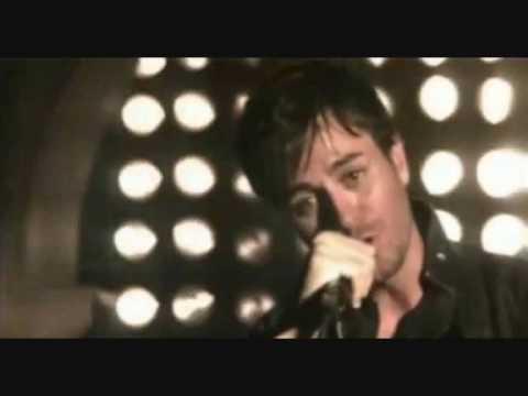 Lluvia cae - Enrique Iglesias