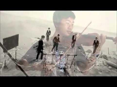 Haru Haru(Big Bang)-Piano cover Vs Love Song(Big Bang)-Violin cover
