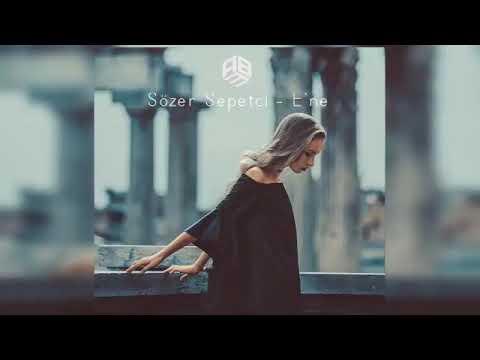 Arabic Remix  E'ene Ene (Trap Music)
