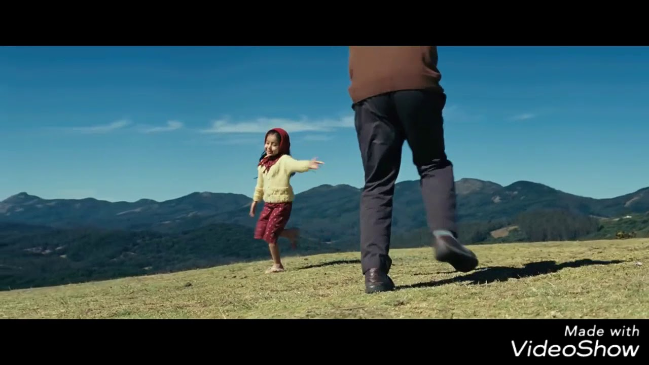 Melting Heart Fathers Day Wishes In Tamil Youtube