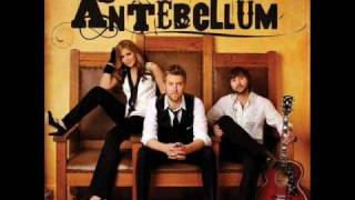Need you now - Lady Antebellum (With Lyrics and Download Link)