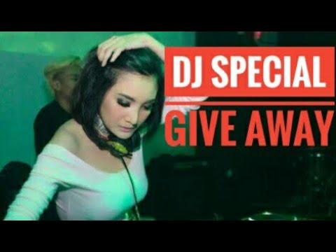 dj-special-give-away- -dj-remix-nontop-2019- -enak-susunya-mama-mama