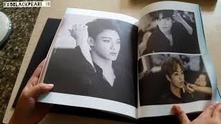 Video EXO PLANET #3 The EXO'rDIUM dot in Seoul Live Album _ unboxing download MP3, 3GP, MP4, WEBM, AVI, FLV Desember 2017
