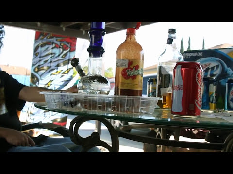 Bobby Bucher - Stay True ft. Self Provoked