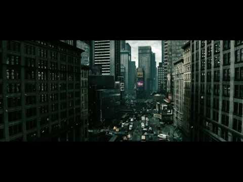 Bande annonce Watchmen (Les Gardiens) - Français (HD)