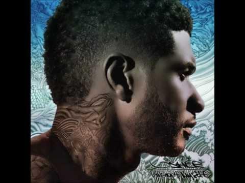 Download Usher - Dive