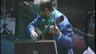 Edu Lobo - Viola Fora de Moda - Heineken Concerts - Rio de Janeiro - 1993