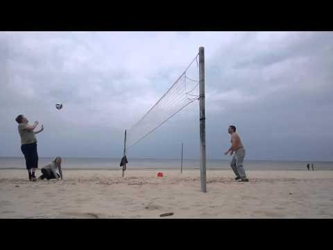 Bulduri volleyball, 16.04.2016_5