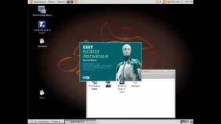 에리콤 애플지원 PowerTerm WebConnect 5.7 Client Access Overview