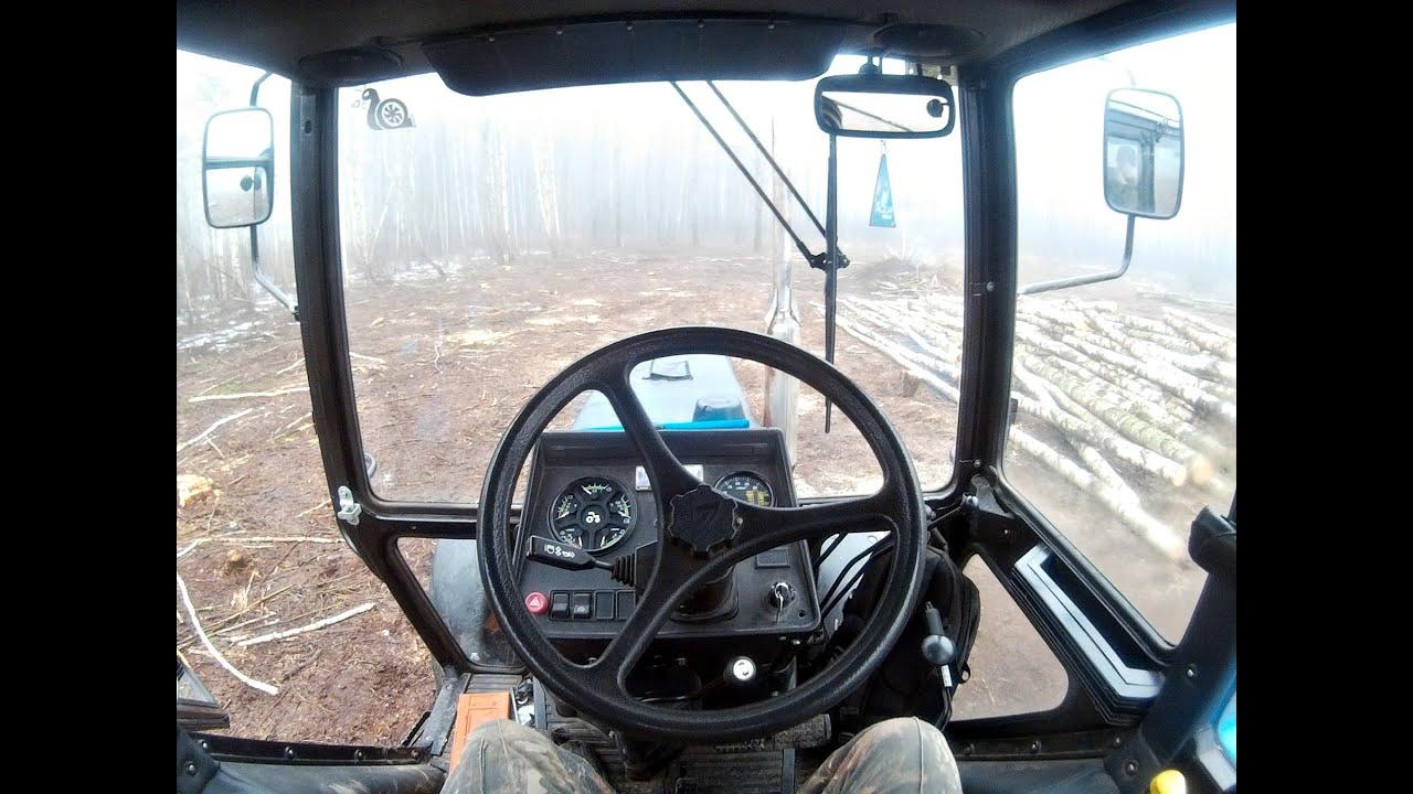 фото салона трактора мтз внутри кабины странно, кифоз