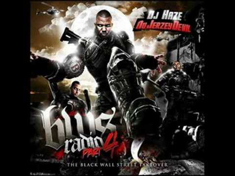 The Game Ft Clyde Carson-911 Is A Joke Bws Radio 4