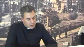 Ruchy charyzmatyczne - czy to jest katolickie?