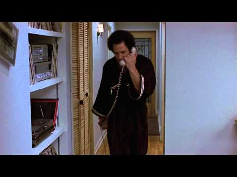 Modern Romance is listed (or ranked) 18 on the list The Best Bruno Kirby Movies