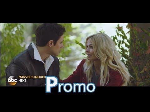 Once Upon a Time 7x02 Promo Season 7 Episode 2 Promo