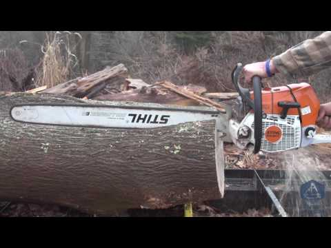 Building the TotalBoat work skiff - In search of...