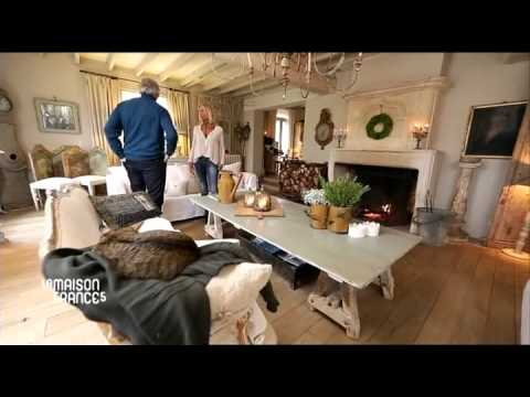 la maison france 5 youtube. Black Bedroom Furniture Sets. Home Design Ideas