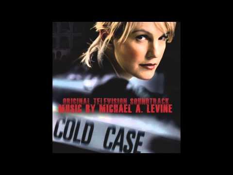 Cold Case: Bad Night
