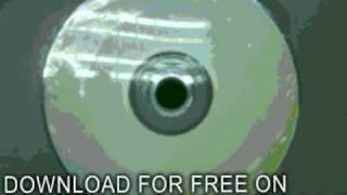 ludacris ft. ray charles & f - Georgia - Promo Only Canada U