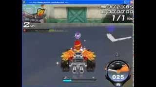 Repeat youtube video 2s Hack zing speed 2014