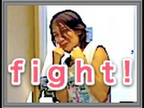 Kat McDowell at Radio-i, Nagoya - Sept. 9, 2010 (Watch in HD!)
