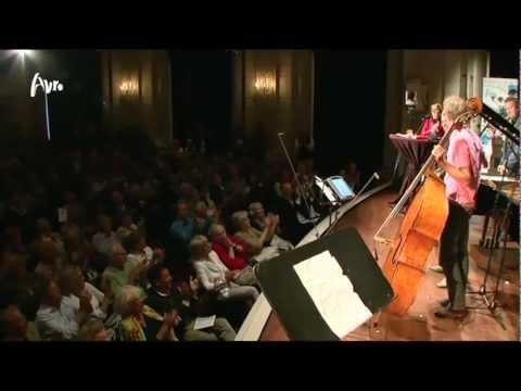 Trio Heuvelman - Claudio Monteverdi - Sherele - Live - HD