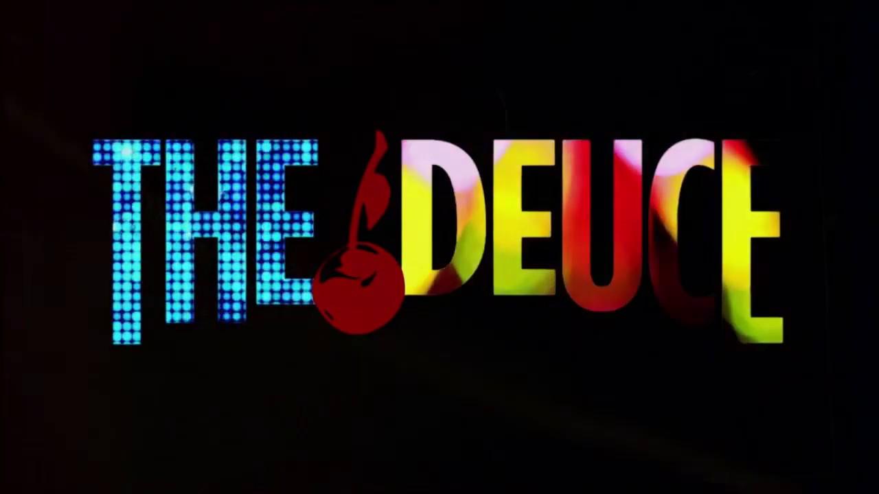 Download The Deuce Season 3 Opening Titles - Blondie Dreaming