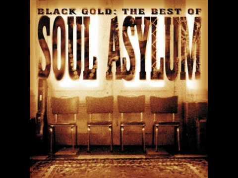 Soul Asylum Runaway Train