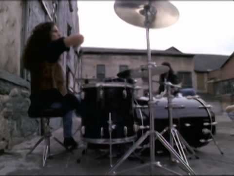 Brighton Rock - Still The One - Official Video
