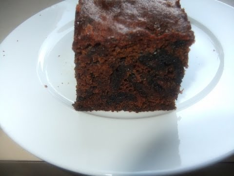 Date Cake from YouTube · Duration:  6 minutes 1 seconds
