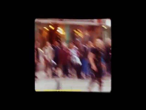 KUDURO AFRO HOUSE NEW  DANCE (2016 )EM LISBOA