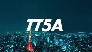TREKKIE TRAX THE BEST 2016-2017 + TREKKIE TRAX 5th Anniversary Teaser thumbnail