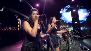 Baixar A Hora é Agora - Jorge e Mateus - (DVD Villa Mix 2° Edição)
