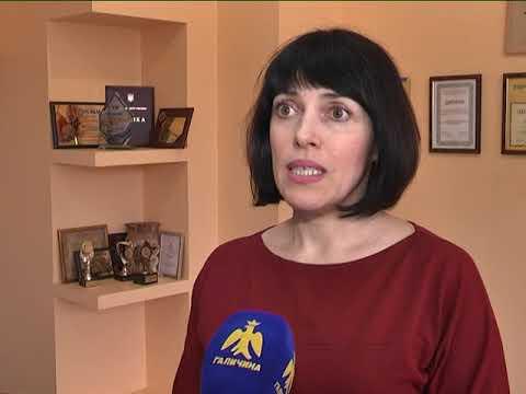 """Шлях до Європи. Міжнародний проект  """"Румунія-Україна 2014-2020 рр.""""  2018-02-10"""