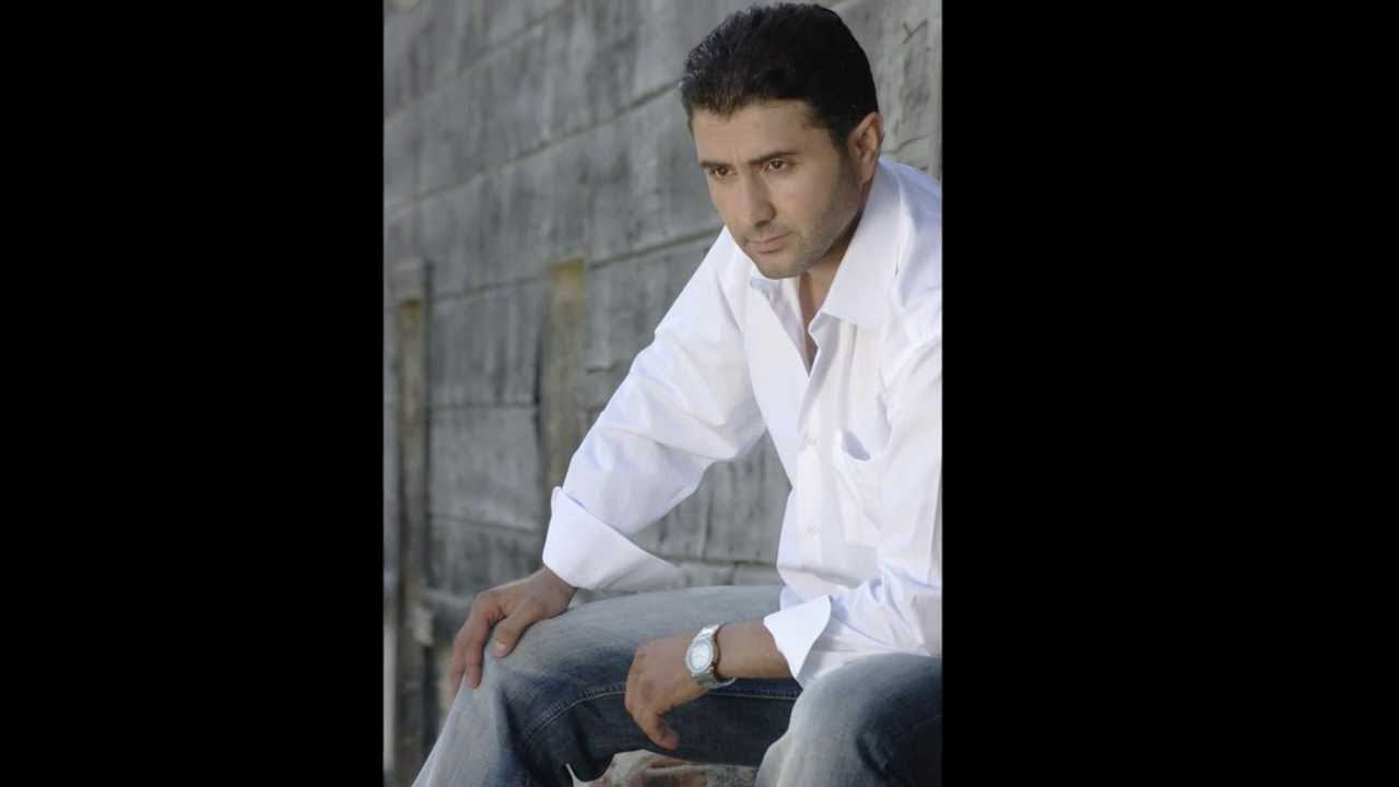 Enver Yılmaz - Firar / Firari Mahkum [ © Official Video ] ✔️